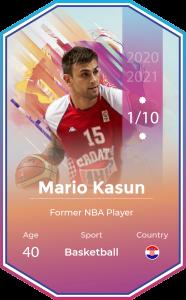 cards-04